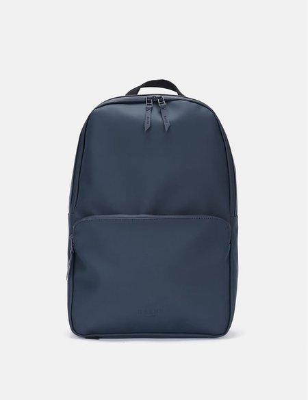 Unisex Rains Field Backpack - Blue
