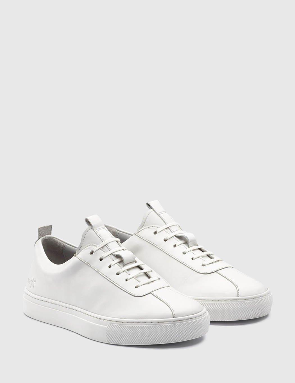 Grenson Sneakers 1 - White   Garmentory
