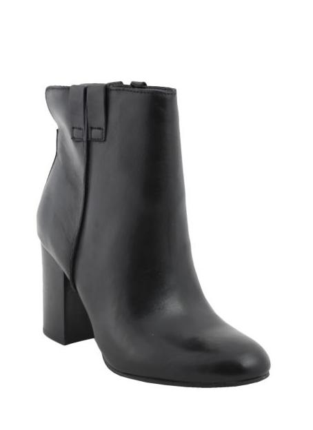Sam Edelman Fairfield Leather Boot