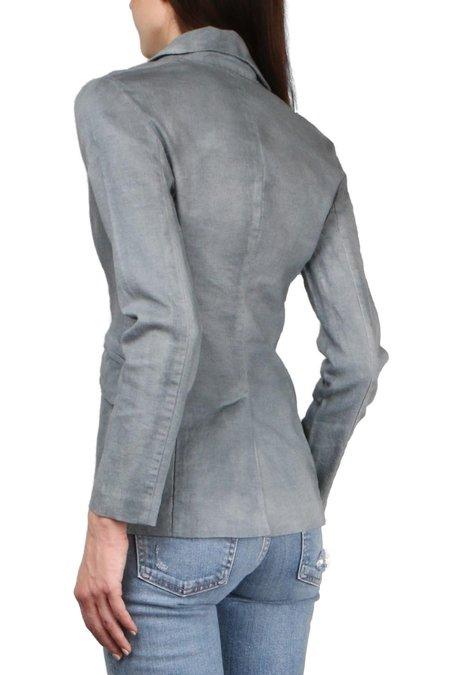 Avant Toi Rever Jacket - Marmo