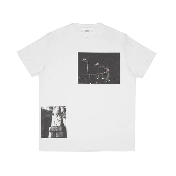 90cb6b4c 1017 ALYX 9SM Flag Ring t-shirt | Garmentory