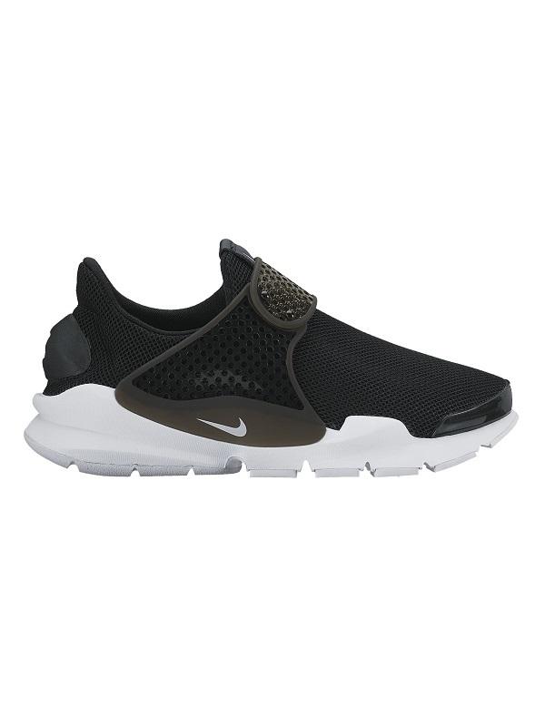 Nike Sock Dart BR on Garmentory