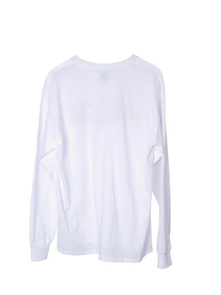 CNY Hd Nyc Gradient T-Shirt