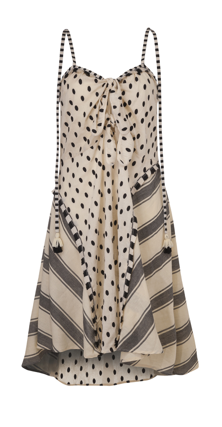 Dodo Bar Or Malena Dress