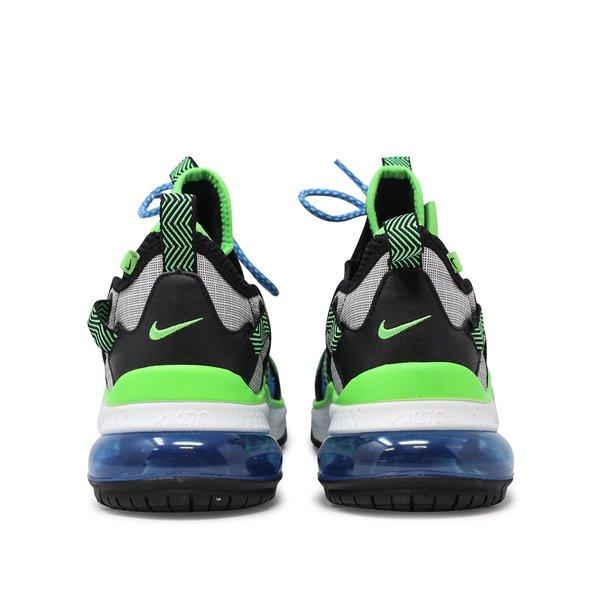 big sale d39c7 b68fd Nike Air Max 270 Bowfin - Black/Phantom/Photo Blue
