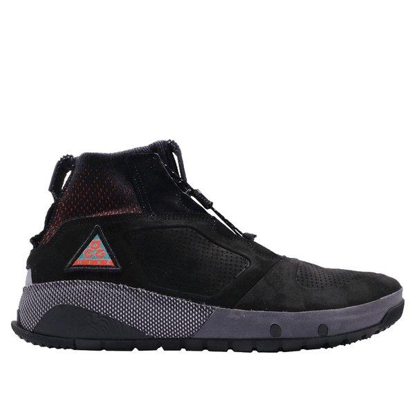 Nike ACG Ruckel Ridge - Black/Geode