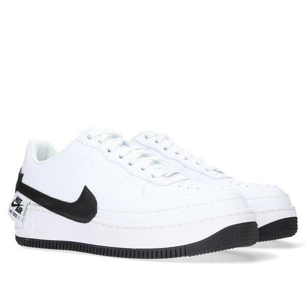 Nike Air Force 1 Jester XX WhiteBlack