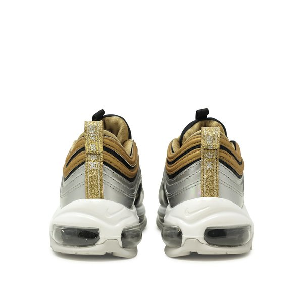 sports shoes aa9fb d2ee6 Nike Air Max 97 Special Edition - Metallic Gold. sold out. Nike