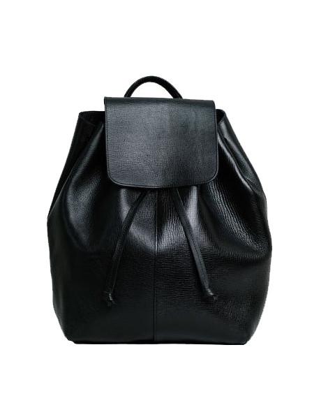 MOYI MOYI Benin Backpack