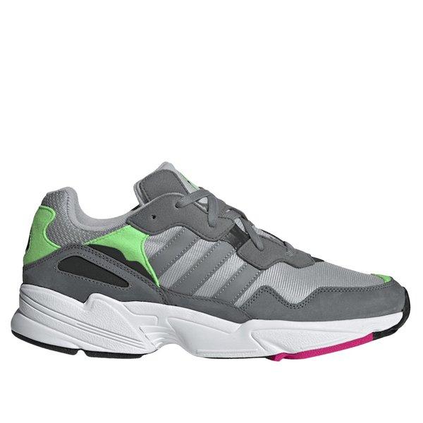 3ae467406630 Adidas Yung-96 - GRETWO GRETHR SHOPNK