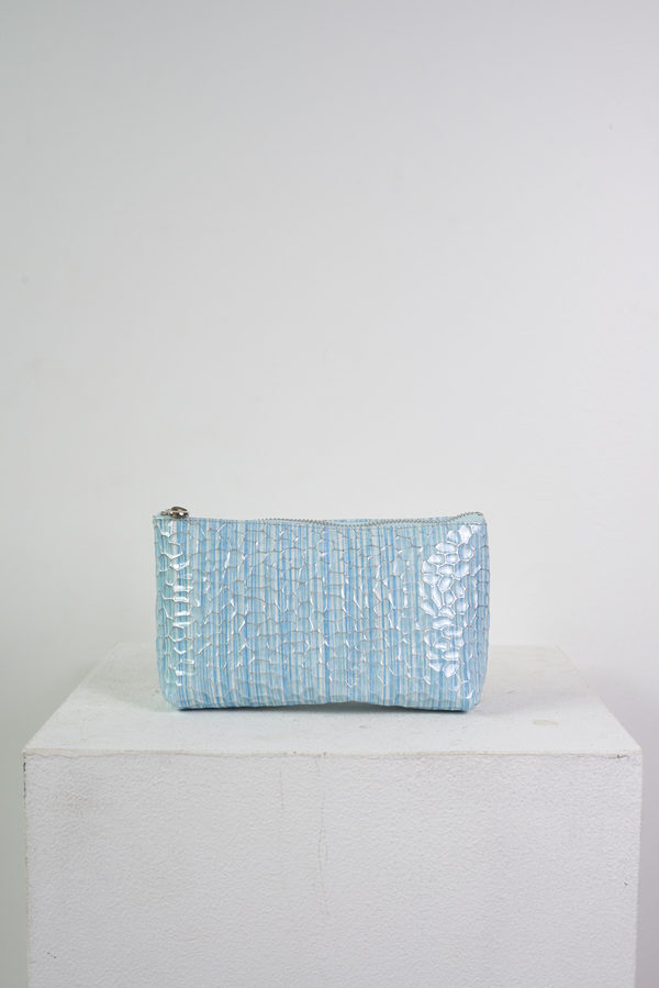 Maryam Nassir Zadeh Dune Pouch