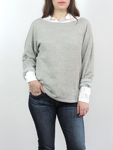CP SHADES Brittany Sweatshirt