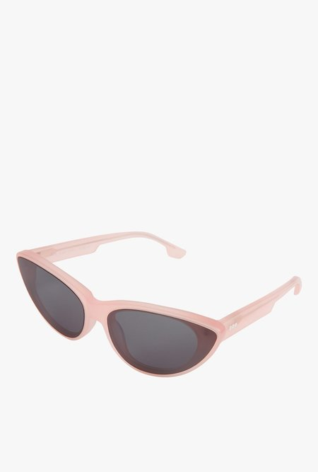 KOMONO Kelly Sunglasses