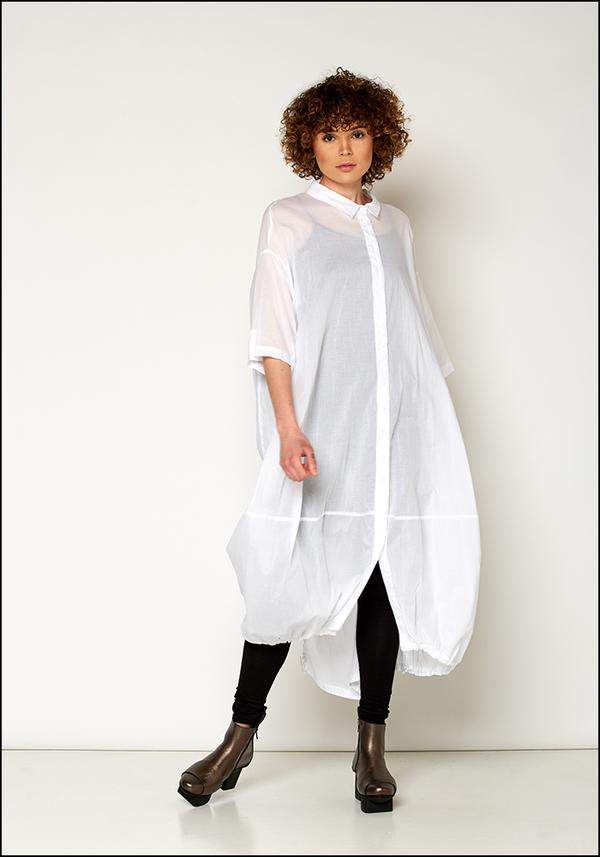 cae92b805352e1 Rundholz Black Label Dress