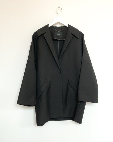 Rachel Comey Current Jacket - Black