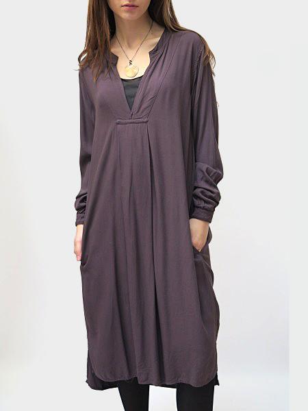 CP SHADES Isobel Dress