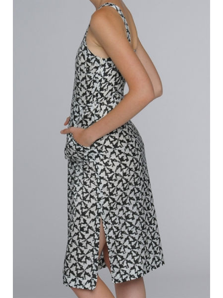 DIARTE Julieta Dress
