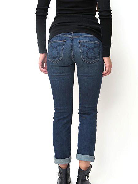 BIG STAR Kate Jeans