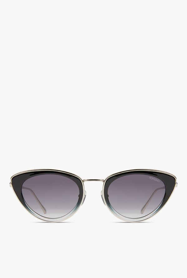 KOMONO Bethany Sunglasses