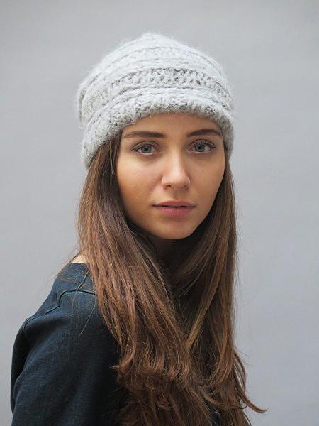 Seuss Hat