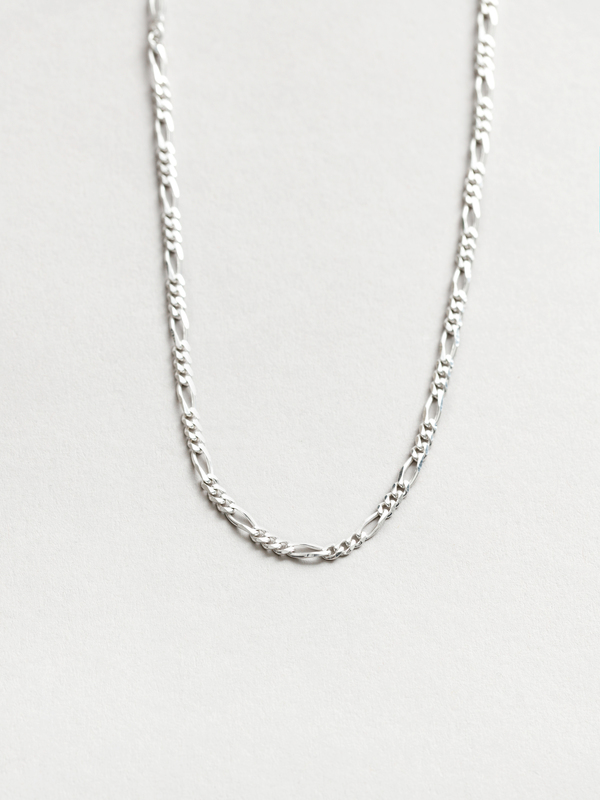 Wolf Circus Mila Necklace