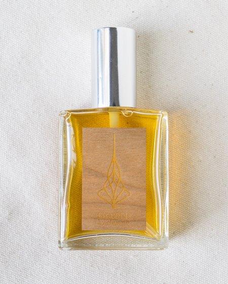 Sfumato Gravitas Eau de Parfum