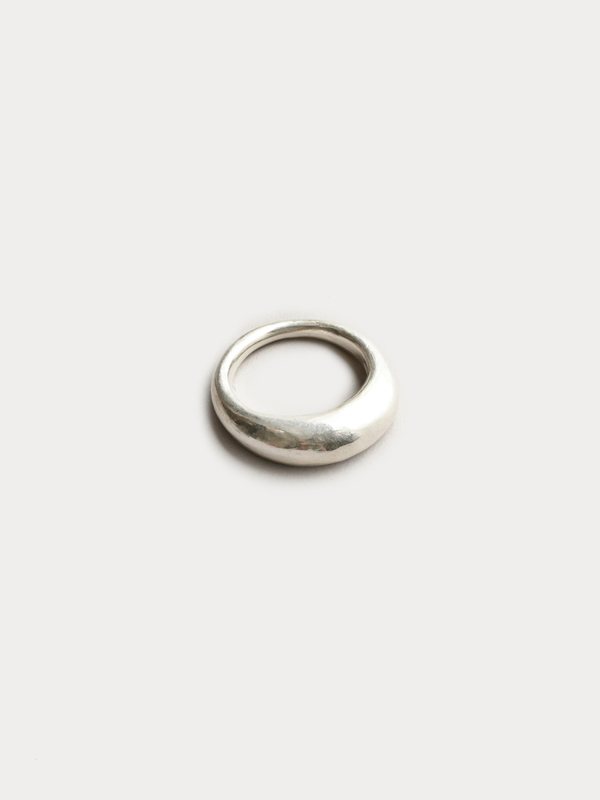 Wolf Circus Emeile Ring