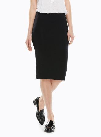 AMOUR VERT Yuma Skirt