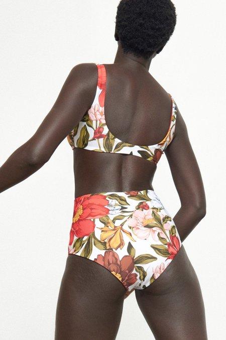 Mara Hoffman Rio Bikini Top - Ophelia