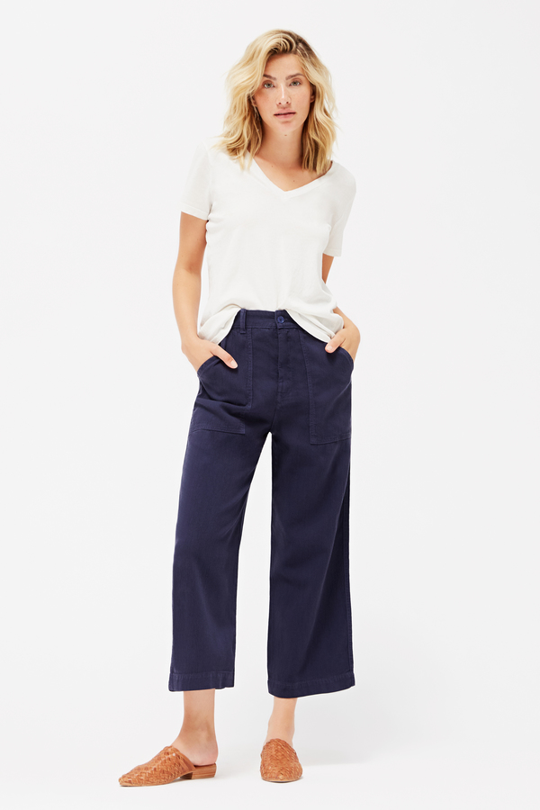 Lacausa Stella Trousers