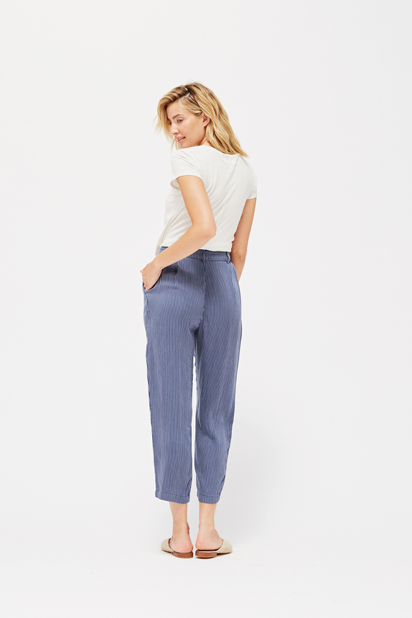 Lacausa Cole Trousers