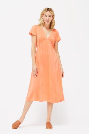 Lacausa Fairfax Vivien Dress