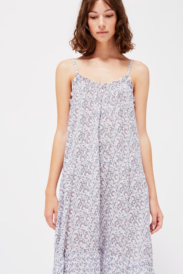 Lacausa Oakwood Dress