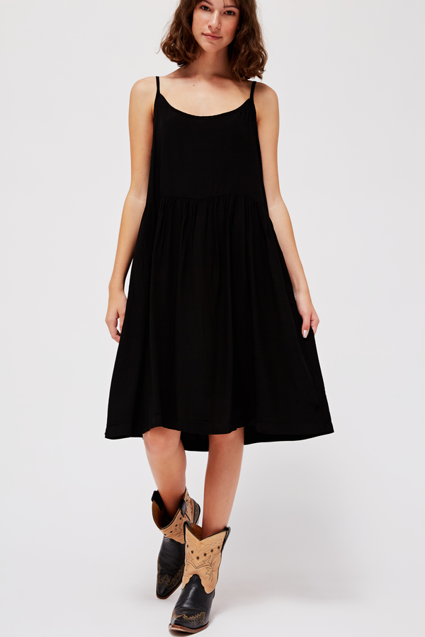 Lacausa Eden Dress