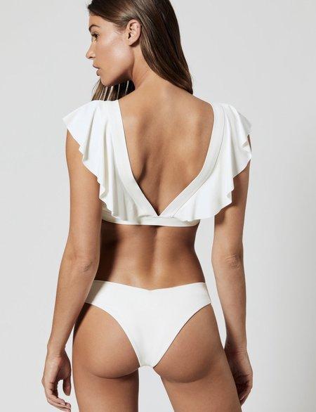 Frankie Delilah Bikini Bottom