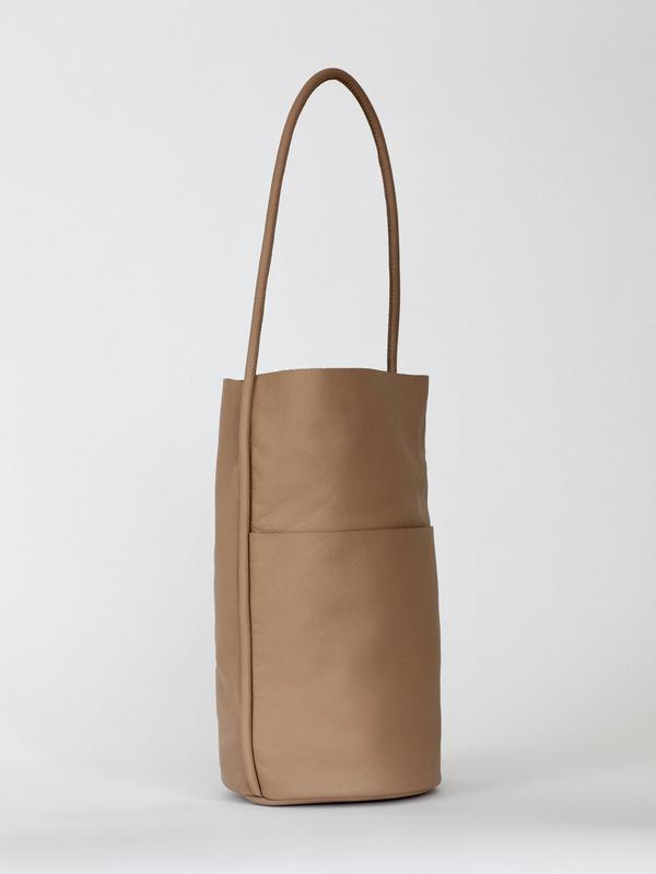ARE Studio Buoy Shoulder Bag