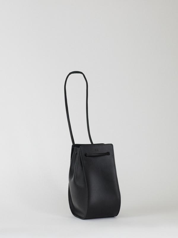 ARE Studio Camber Shoulder Bag