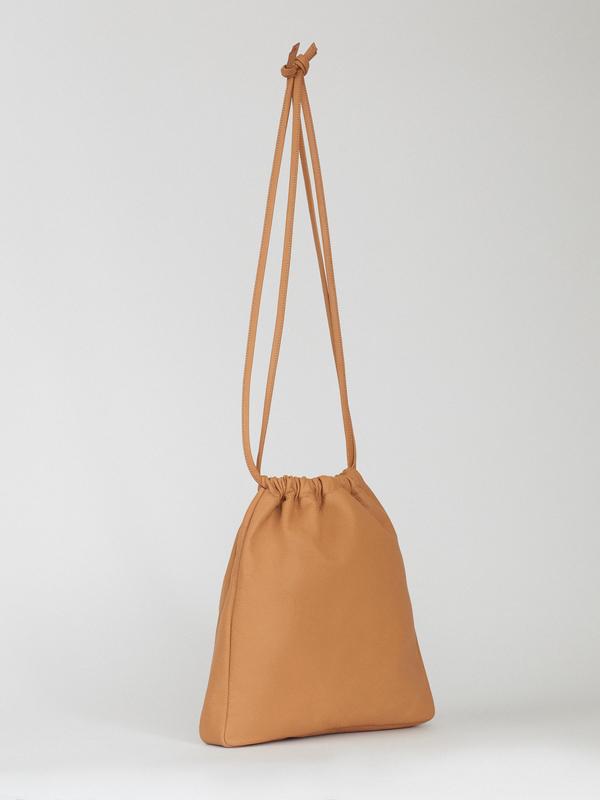 ARE Studio Cortina Shoulder Bag