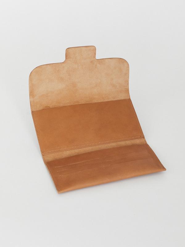 ARE Studio Post Wallet