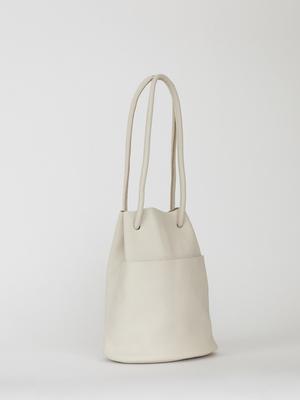 ARE Studio Tube Shoulder Bag