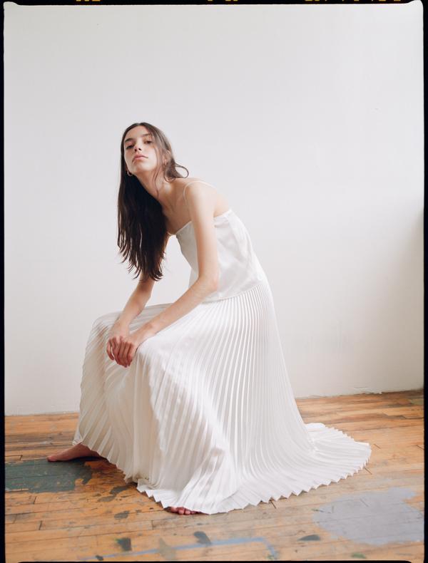 Shaina Mote Eli Skirt