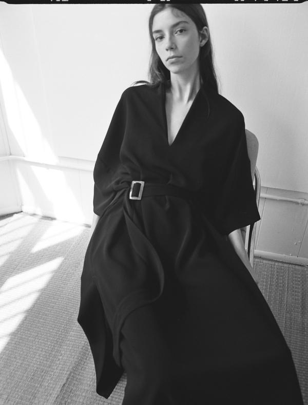 Shaina Mote Avignon Dress