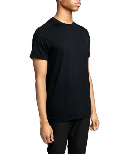 Wolves T-Shirt - Black