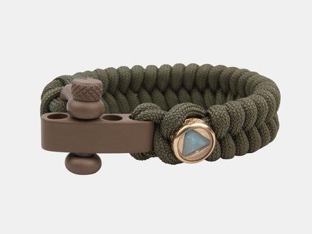 Cha-O-Ha Bracelet