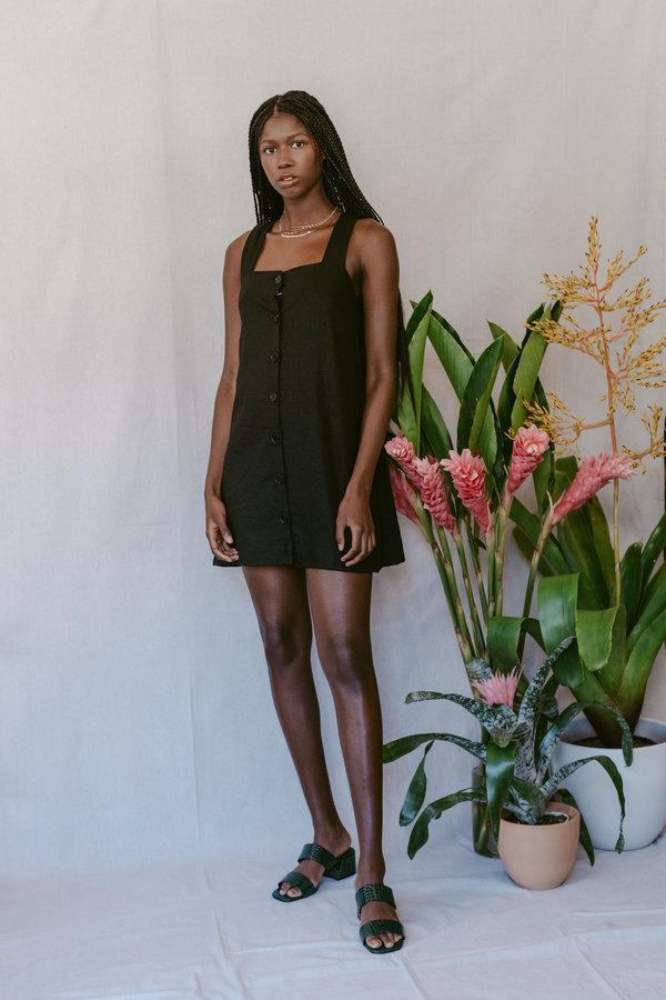 Lykke Wullf Laurel Dress