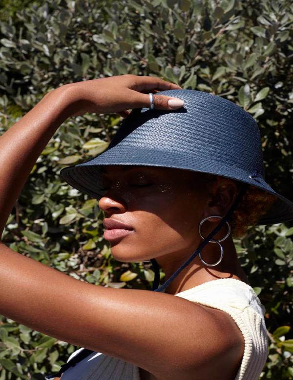 Clyde Toni Hat