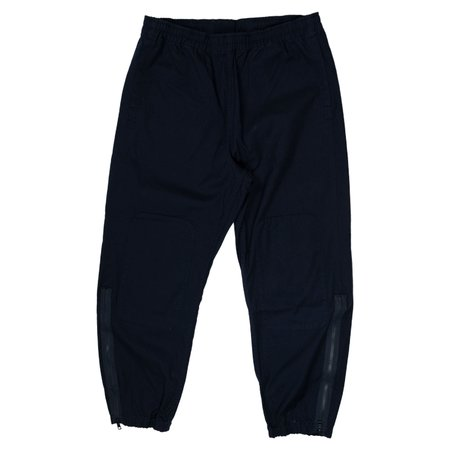Garbstore Home Party Pant - Navy