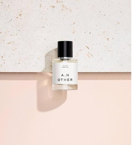 A.N Other Fragrances