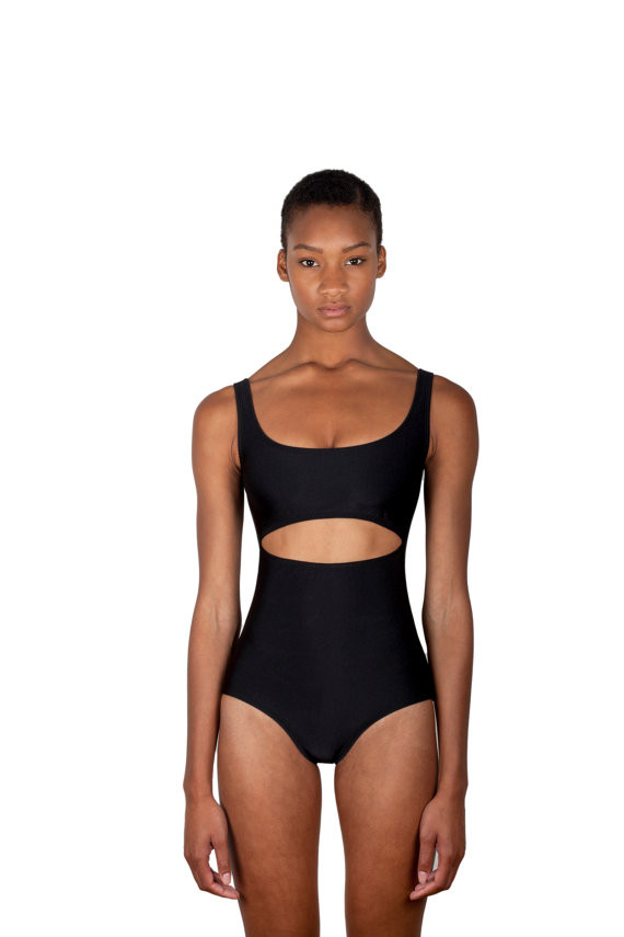 Minnow Bathers Flanders Maillot