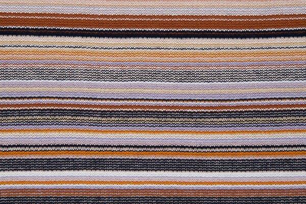 0316e28a93a Nanushka AUBE Knit maxi dress with polo neck - Multicolor.  345.00. Nanushka